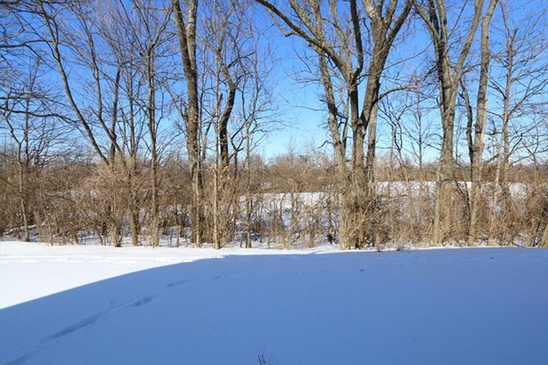 38 Thorne Hill Dr, Florence, KY - USA (photo 4)
