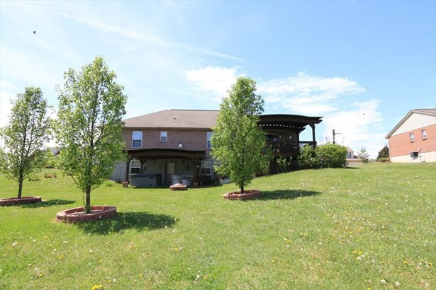 25794 Easy Way Dr, Guilford, IN - USA (photo 2)
