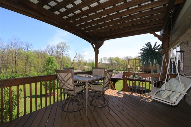 25794 Easy Way Dr, Guilford, IN - USA (photo 4)