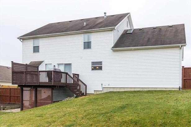 1450 Red Barn Way, Beavercreek, OH - USA (photo 2)