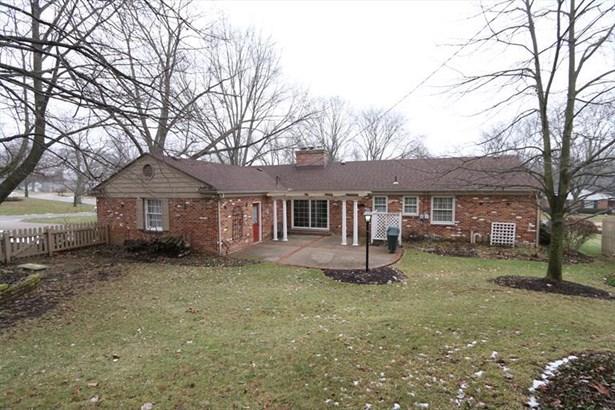 888 Cranbrook Ct, Dayton, OH - USA (photo 2)