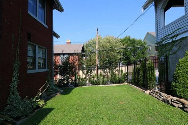 1101 Park Ave, Newport, KY - USA (photo 4)