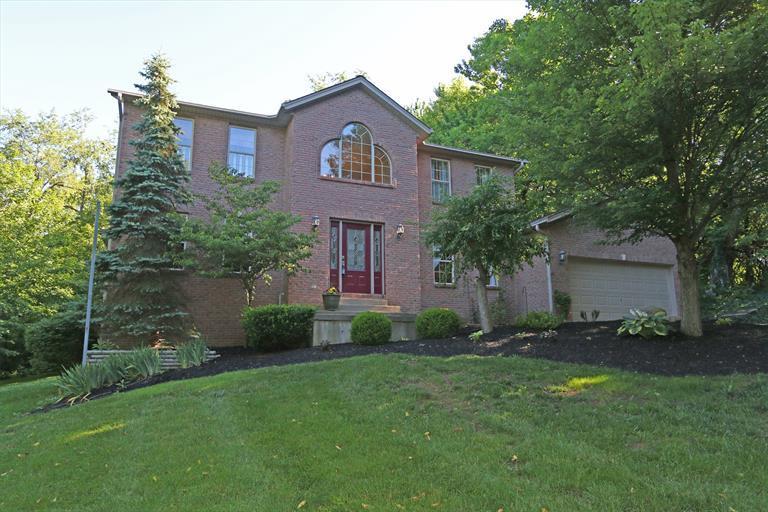 5180 Howe Rd, Trenton, OH - USA (photo 1)