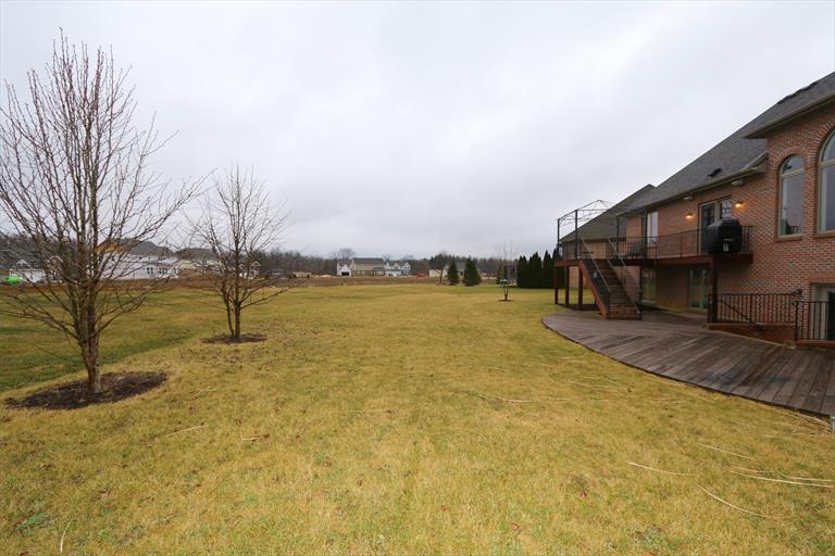 8700 Dijon Ct, Washington Township, OH - USA (photo 5)