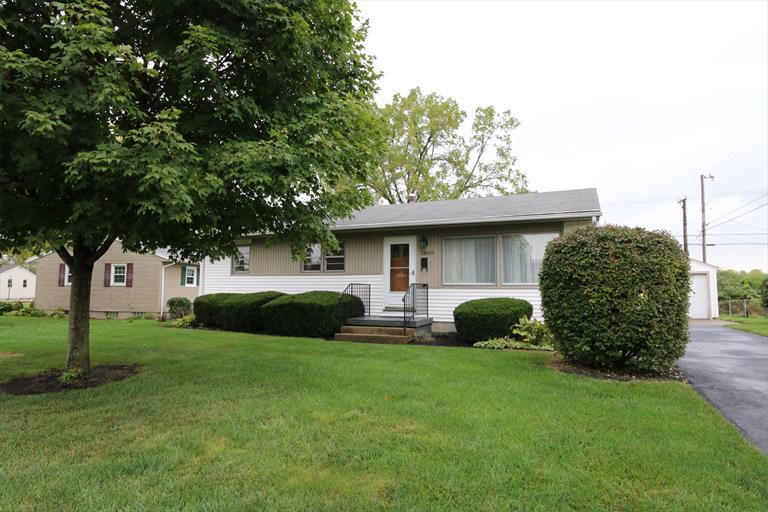 2805 Vale Dr, Kettering, OH - USA (photo 1)