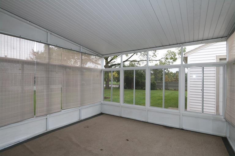 2805 Vale Dr, Kettering, OH - USA (photo 3)