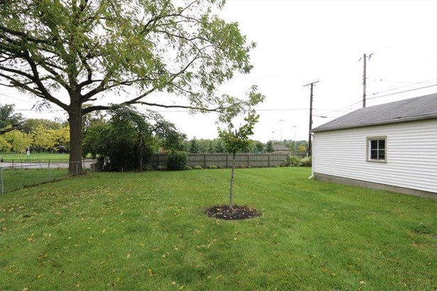 2805 Vale Dr, Kettering, OH - USA (photo 4)