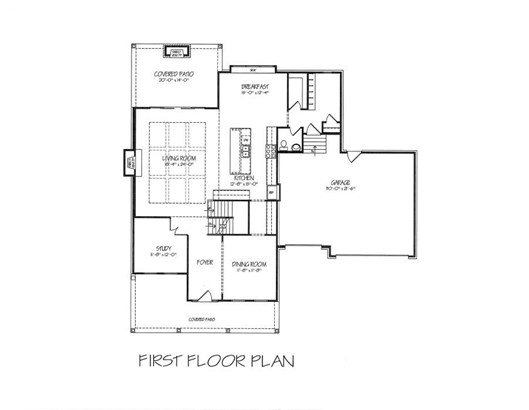8710 Lot 3 Kenwood Rd, Sycamore Twp, OH - USA (photo 3)