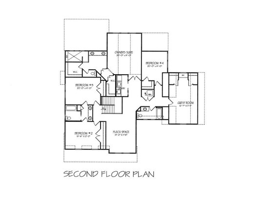 8710 Lot 3 Kenwood Rd, Sycamore Twp, OH - USA (photo 4)