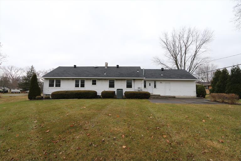 3719 Knollwood Dr, Beavercreek, OH - USA (photo 2)