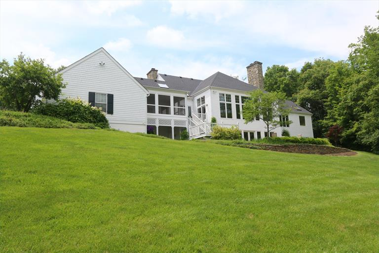 7840 Annesdale Dr, Indian Hill, OH - USA (photo 2)