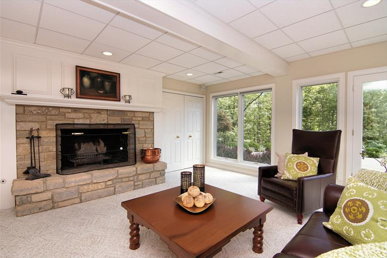7840 Annesdale Dr, Indian Hill, OH - USA (photo 3)