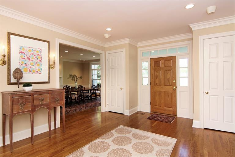 7840 Annesdale Dr, Indian Hill, OH - USA (photo 4)