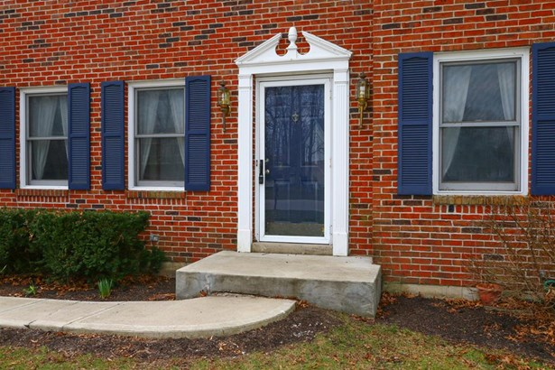 1283 Piedmont Dr , Day Heights, OH - USA (photo 2)