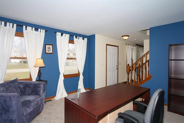 1283 Piedmont Dr , Day Heights, OH - USA (photo 4)