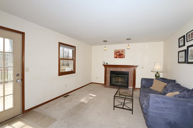 1283 Piedmont Dr , Day Heights, OH - USA (photo 5)