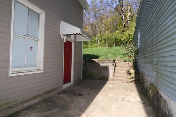 2012 2014 Queen City Ave , Cincinnati, OH - USA (photo 3)