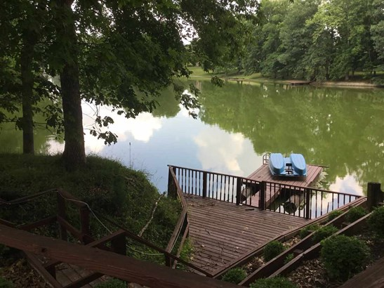 1325 Inverness Rd , Perry Park, KY - USA (photo 1)