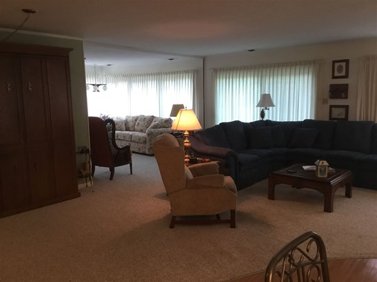 1325 Inverness Rd , Perry Park, KY - USA (photo 5)