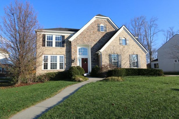 1059 Hayward Cir, Day Heights, OH - USA (photo 1)