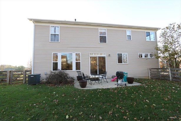 1059 Hayward Cir, Day Heights, OH - USA (photo 2)