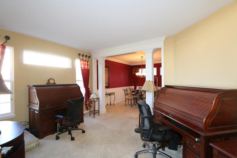 1059 Hayward Cir, Day Heights, OH - USA (photo 4)