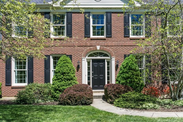 7689 Coldstream Woods Dr , Anderson, OH - USA (photo 2)