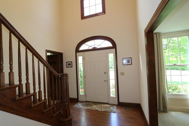7689 Coldstream Woods Dr , Anderson, OH - USA (photo 4)