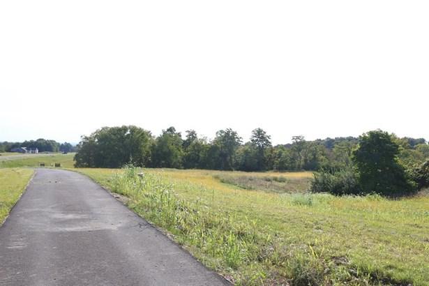 38 Woodridge Estates , Lawrenceburg, IN - USA (photo 1)