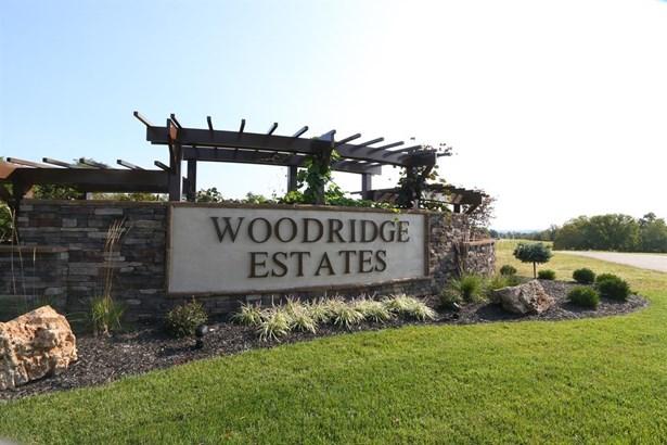 38 Woodridge Estates , Lawrenceburg, IN - USA (photo 2)