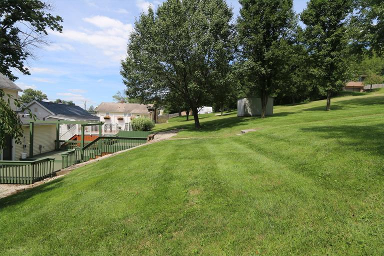 426 N Miami Ave, Cleves, OH - USA (photo 4)