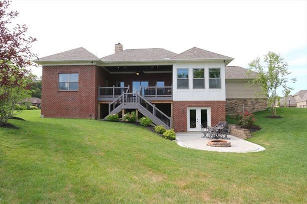 6205 Coach House Wy, Liberty Twp, OH - USA (photo 2)