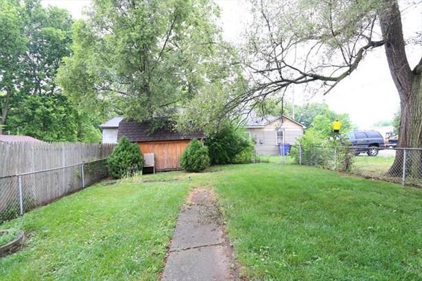 508 Fitton Ave, Hamilton, OH - USA (photo 3)