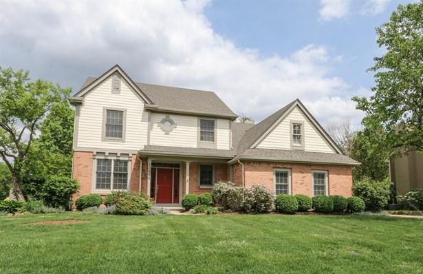 10616 Meadowfield Ct , Washington Township, OH - USA (photo 1)