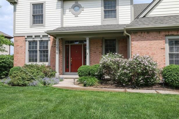 10616 Meadowfield Ct , Washington Township, OH - USA (photo 2)