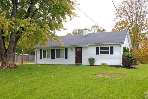 710 Charles St, Trenton, OH - USA (photo 1)
