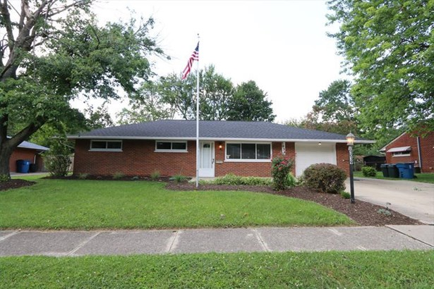 5039 Key West Dr, Huber Heights, OH - USA (photo 1)