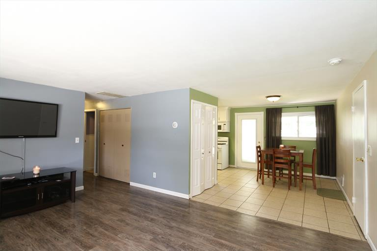 5039 Key West Dr, Huber Heights, OH - USA (photo 5)