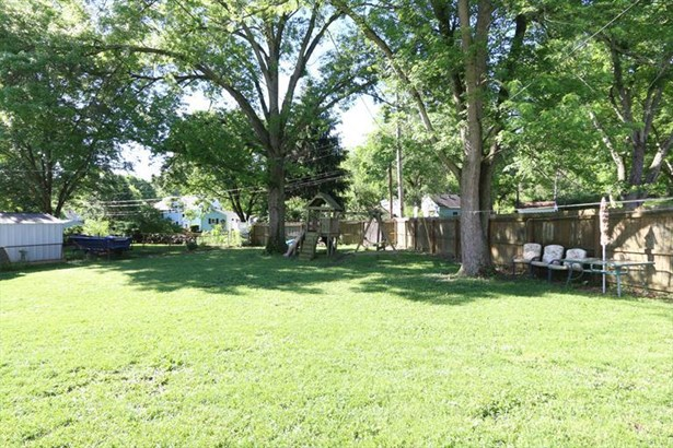 14 Maple Hill Dr, W Carrollton, OH - USA (photo 3)