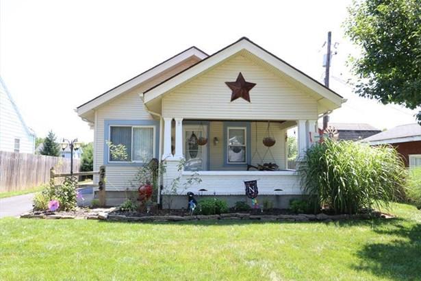 2708 Elmo Pl, Middletown, OH - USA (photo 1)