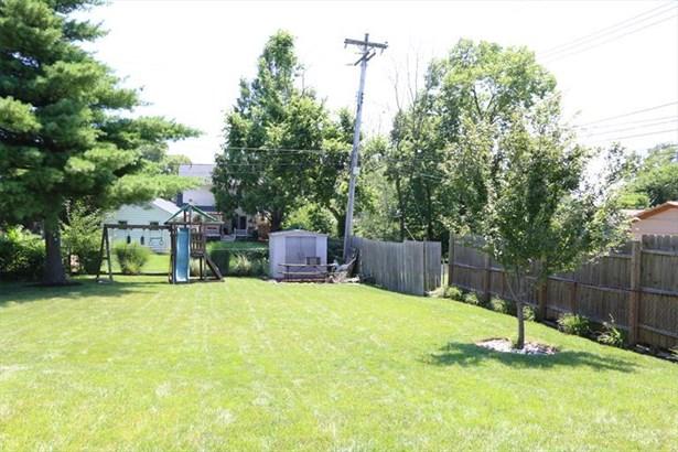 2708 Elmo Pl, Middletown, OH - USA (photo 4)