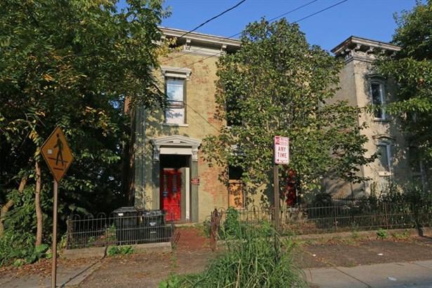 2321 W Mcmicken Ave, Cincinnati, OH - USA (photo 1)