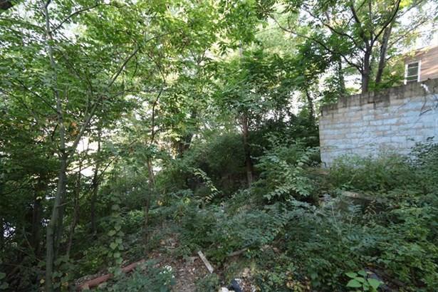 2321 W Mcmicken Ave, Cincinnati, OH - USA (photo 2)