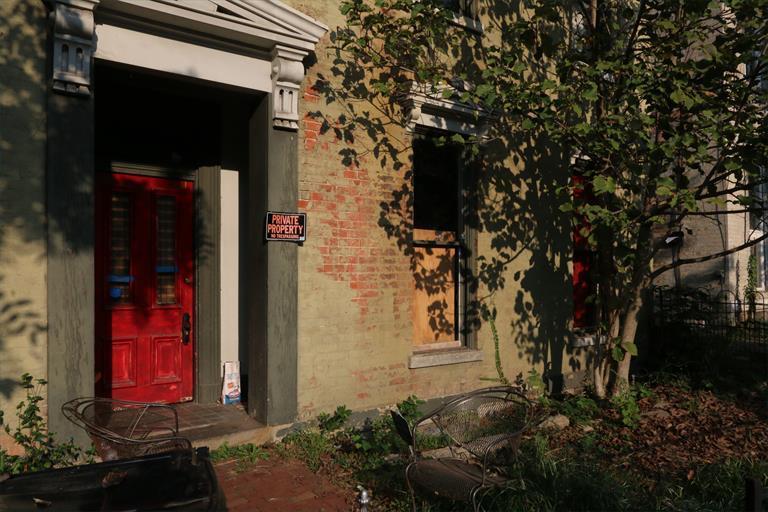 2321 W Mcmicken Ave, Cincinnati, OH - USA (photo 3)