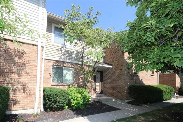 34 Woodcrest Ct, Springdale, OH - USA (photo 1)