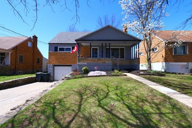 3663 Castlewood Ln , Cincinnati, OH - USA (photo 1)