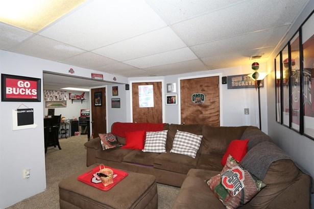 3663 Castlewood Ln , Cincinnati, OH - USA (photo 5)