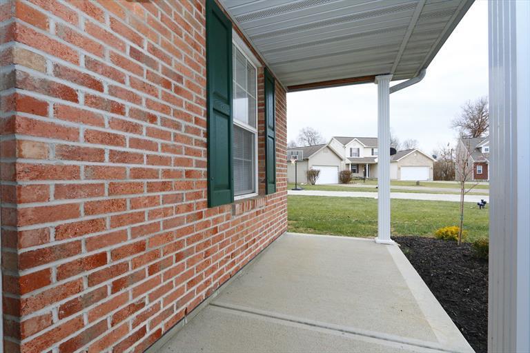 448 Draft Ct, Trenton, OH - USA (photo 5)