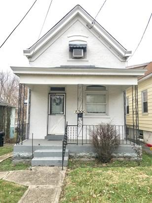 6655 Vine St, Cincinnati, OH - USA (photo 1)