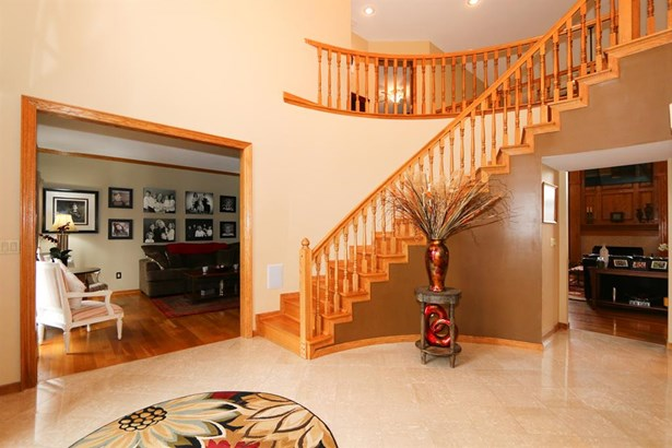7258 Clubhouse Ct , West Chester, OH - USA (photo 3)